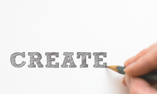 3 Reasons Our Brain Needs to Create