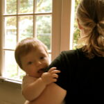 Redefining Childcare as a Business Problem