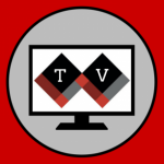 Profile photo of Plaid TV