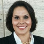 Profile photo of Dolores Garza