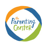 Profile photo of The Parenting Center