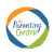Profile picture of The Parenting Center